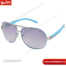 Hot sell 2013 Fashionable Eyewear