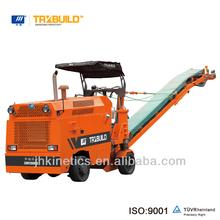 HUATONG brand, asphalt milling machine, milling width 1m, USA KENNAMETAL cutter