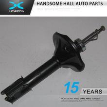 Auto Spare Part Hydraulic Coil Spring Shock Absorber 334405 for Mitsubishi PAJERO IO