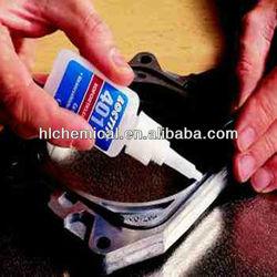 No. 25633 Henkel Loctite 401 instant adhesive cyanoacrylate glue 20g