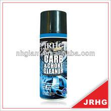 carb&choke cleaner