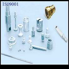 CNC drilling milling service