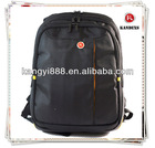 2013 new design laptop targus laptop backpack