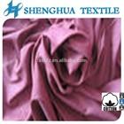 cotton stretch fabric satin drill 32s*32s+40D