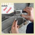 """Astm auron a269 tp304 tubo capilar 1/16"""" 3/8"""""""
