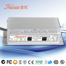 12v 60w LED Driver SAA CE ROHS Approval Constant Voltage LED Switching Power Supply VA-12060P