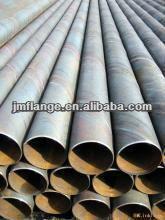 Astm A106 Gr.b sch40 seamless carbon steel pipe