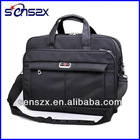 High Quality Laptop Computer Bag Laptop Case 15.6