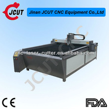JCUT-1325 Portable Metal CNC flame/plasma cutting machine