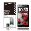 Brand name mobile accessories for LG Optimus GK screen protector OEM/ODM