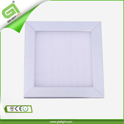Hot sale! 3 years warranty 200mmx200mm mini led panel light