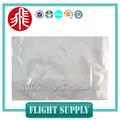 Multifunction Microwaveable Turkey Plastic Oven Bag
