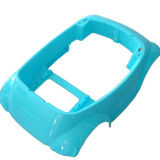 injection molding products for Nylon parts