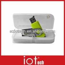 Mini Promotional Gift USB 3.0