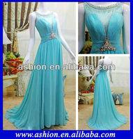 ED-1862 Manufacture hot sale illusion high neckline designer evening gowns for rent in manila designer evening gowns mumbai