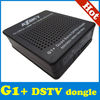 Newest gprs dongle Azsky G1+ Better than Azsky G1 for Africa decoder dstv free channels with 850/900/1800/1900MHz Global work