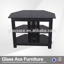 TS1130A Modern Model Design Lcd Tv Cabinet