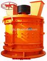 wankuang de alta calidad de eje vertical trituradora deimpacto