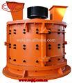 Wankuang pf-1000a de eje vertical trituradora de impacto