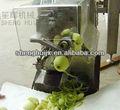 Guangdong fait électrique d'apple fruit peeler XP-6