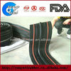 Various Swelling Rubber Waterstop for concrete joint