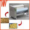 1000KG/H Stainless Steel Potato Peeler Machine