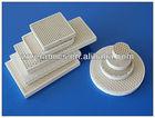 Cordierite Ceramics Substrate