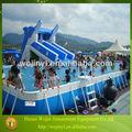Melhor venda de adulto inflável piscina/infláveis para adultos e crianças piscina