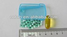 Contract Manufacture Fresh Breath Liquid Mints