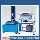 adhesive tensile peel testing machine (JQ-8750)