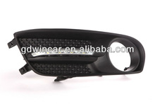 High Quality Special Daytime Running Light /Special D.R.L for Hond New Tiida 2011-2012