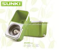mop bucket,car washing equipment,online shopping india ITEM:JW-A-A022