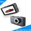 2.8 inch TFT LCD Wifi , GPS and G-Sensor full HD car dvr car driving recorder