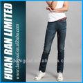 de la marca al por mayor baratos casual mans pantalones pantalones vaqueros pantalones