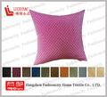 2013 vendita calda colorata cuscino cuscino cu01