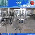 Automático 3-in-1 águamineral processamento da máquina