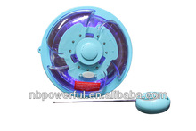 Underwater swimming pool Light wtih Fountain Show new type 2015