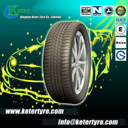 High quality summer tires, Prompt delivery with warranty promise