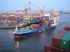 Cargo shipping to Singapore from Qingdao Dalian Shanghai Yiwu