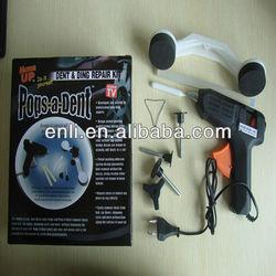 pops a dent/Auto Pops A Dent/Car Scratch Repair Device