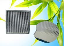 HEPA Filter PU Sealant Adhesive