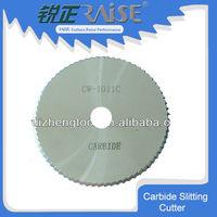 locksmith supplies HPC CW-1011C key cutter for HPC key cutting machine