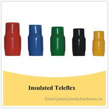 Electrical sleeves