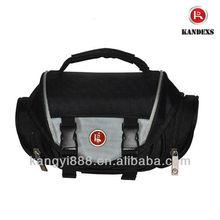 2013 popular fancier Digital Camera Bag