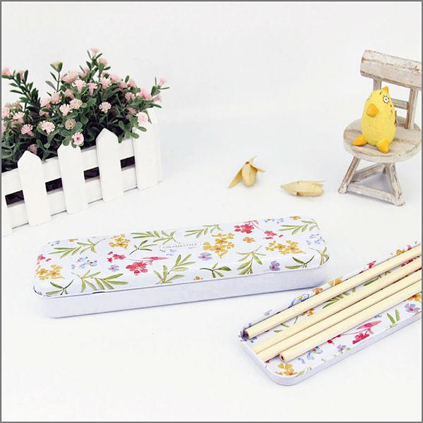 LANGUO fashion design pencil case students stationery model:MLSZB-921