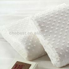 Pillow memory foam viscoelastic memory foam pillow memory foam sleeping pillow