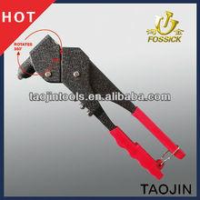 Household hardware tools 360