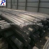 deform reinforcing steel bar price