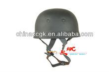 German Helmet M38 Paratrooper Helmet