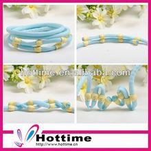 2013 Hottest magnetic healthy bracelet golf